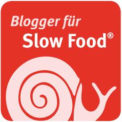 bloggerbutton-rot