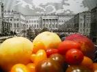 fruit-and-berlin